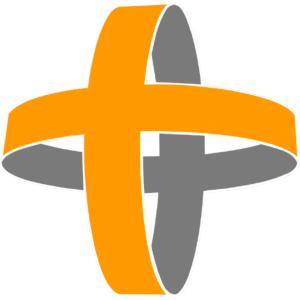 Evangelische Gemeinschaften im Gemeinschafts Diakonieverband Berlin e.V.